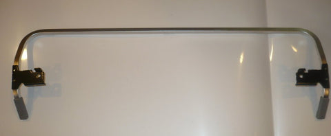 sony tv replacement stand. sony 448494301 light scratches - pedestal stand recommended for tv 50 inches sony tv replacement stand