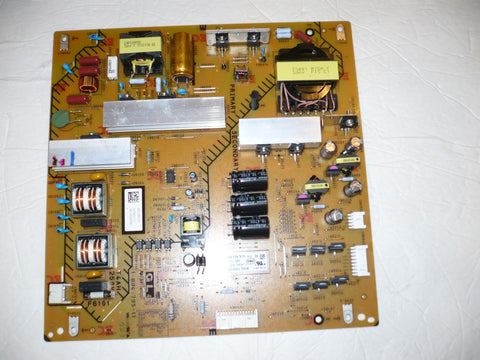 SONY XBR-49X830C TV POWER SUPPLY BOARD 1-474-621-11 / 1-894-795-11