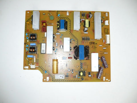 SONY XBR49X700D TV POWER SUPPLY BOARD 147463311 / 1-980-310-11