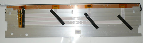 SONY XBR55X930D TV LED ASSEMBLY RIGHT 4-580-374-01