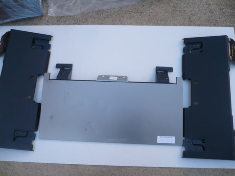 SONY XBR75X940D TV STAND (base)