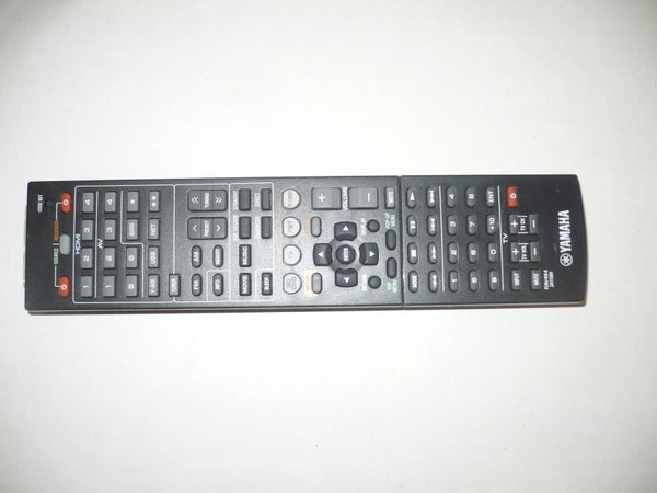 SYNTAX RC-LTN ORIGINAL TV REMOTE CONTROL
