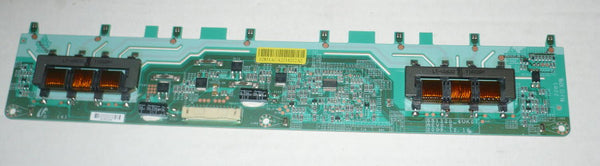 TCL L32HDF11TATCAA  TV INVERTER BOARD   LJ97-02851A / SSI320 4UK01
