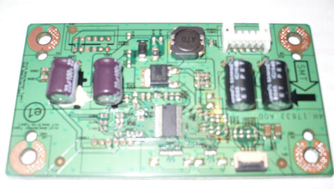 TSSI TSS22X11 MONITOR INVERTER BOARD 4H 17633 A00
