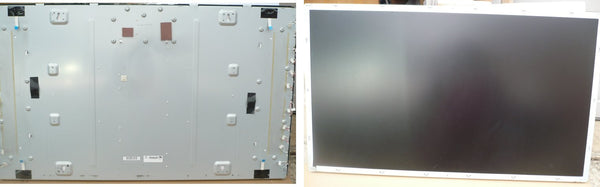 Television Panel CHI MEI V470H1-L12