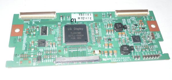 VIEWSONIC CCD4228  TV CONTROLLER BOARD  6870C-0243C