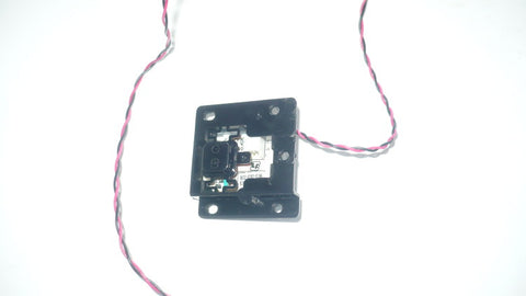 VIZIO D39H-D0 TV BUTTON AND IR BOARD 3632-0262-0156