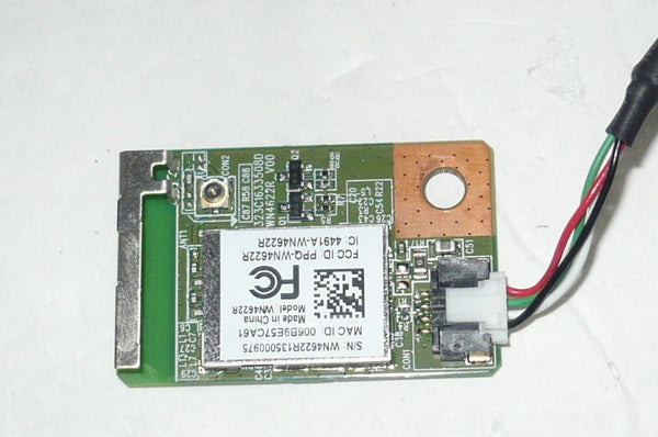 VIZIO E241I-A1 TV WIFI MODULE WN4622R