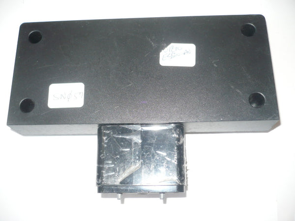VIZIO E550I-A0 NECK OF TV PEDESTAL STAND
