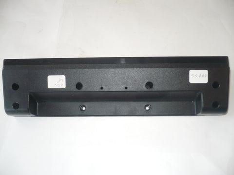 VIZIO VO420E NECK OF TV PEDESTAL STAND