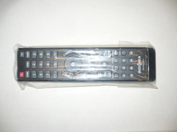 VIEWSONIC RC00295P ORIGINAL TV REMOTE CONTROL