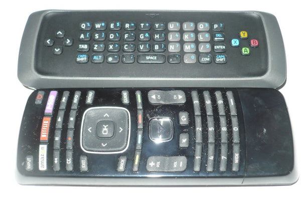 VIZIO XRT302 ORIGINAL TV REMOTE CONTROL