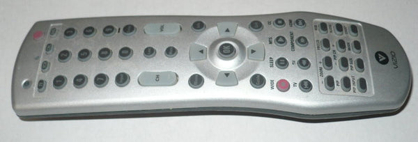 VIZIO 66700BA0-B10-R ORIGINAL TV REMOTE CONTROL