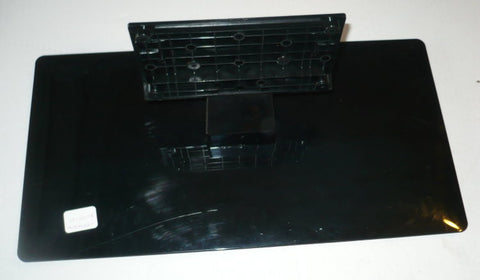 WESTINGHOUSE DW39F1Y1 TV STAND (base)