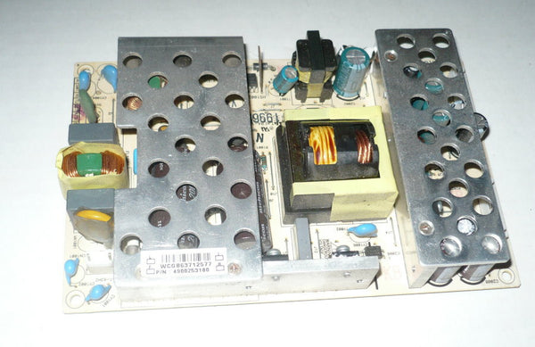WESTINGHOUSE SLT32D  TV POWER SUPPLY BOARD  2970057901