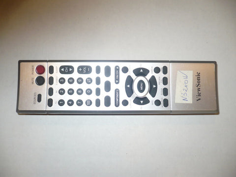 YAMAHA RAV464-ZA11360 ORIGINAL TV REMOTE CONTROL