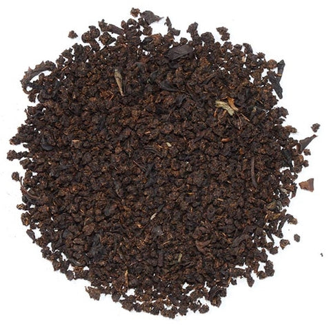"India Black Tea <span class=""subtitle"">Single Estate Flowering Orange Pekoe – Nilgiri Black Tea</span>"