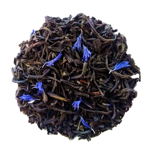 "My Earl Grey <span class=""subtitle"">Traditional Earl Grey & Cornflowers</span>"