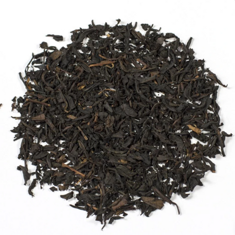 "The Big Smoke <span class=""subtitle"">Organic Lapsang Souchong</span>"