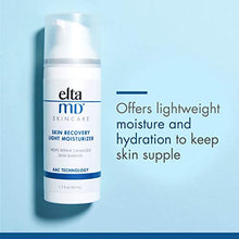 Load image into Gallery viewer, EltaMD Skin Recovery Light Moisturizer