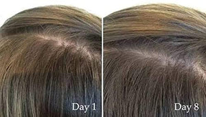 TO Multi-Peptide Serum for Hair Density