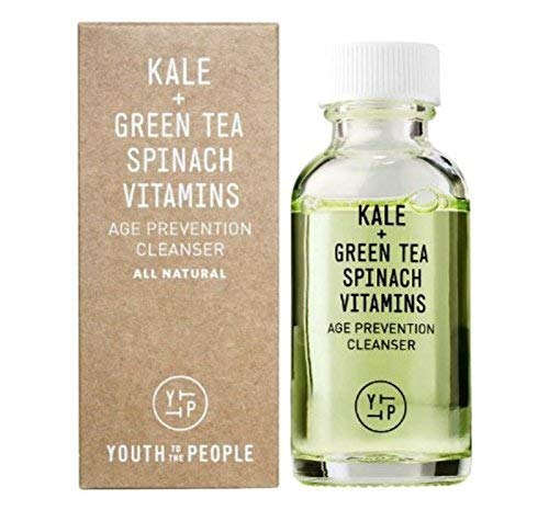 Youth to the People Superfood Cleanser 59ml
