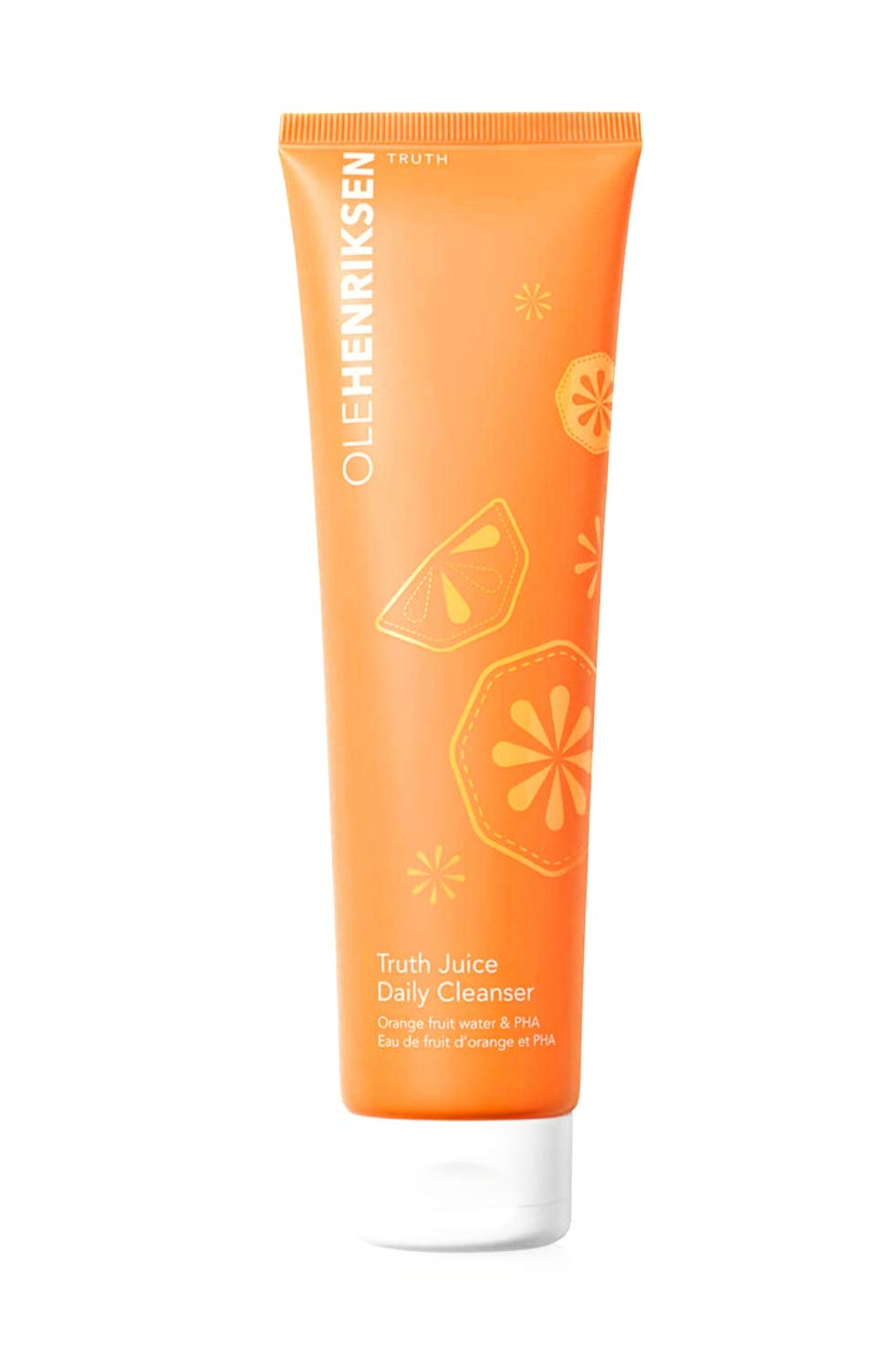 (PREORDER) Ole Henriksen Truth Juice Daily Cleanser