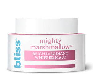 Bliss Mighty Marshmallow