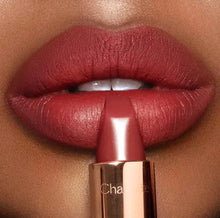 Load image into Gallery viewer, CHARLOTTE TILBURY Matte Revolution