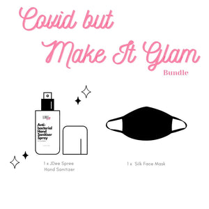 Make It Glam Bundle