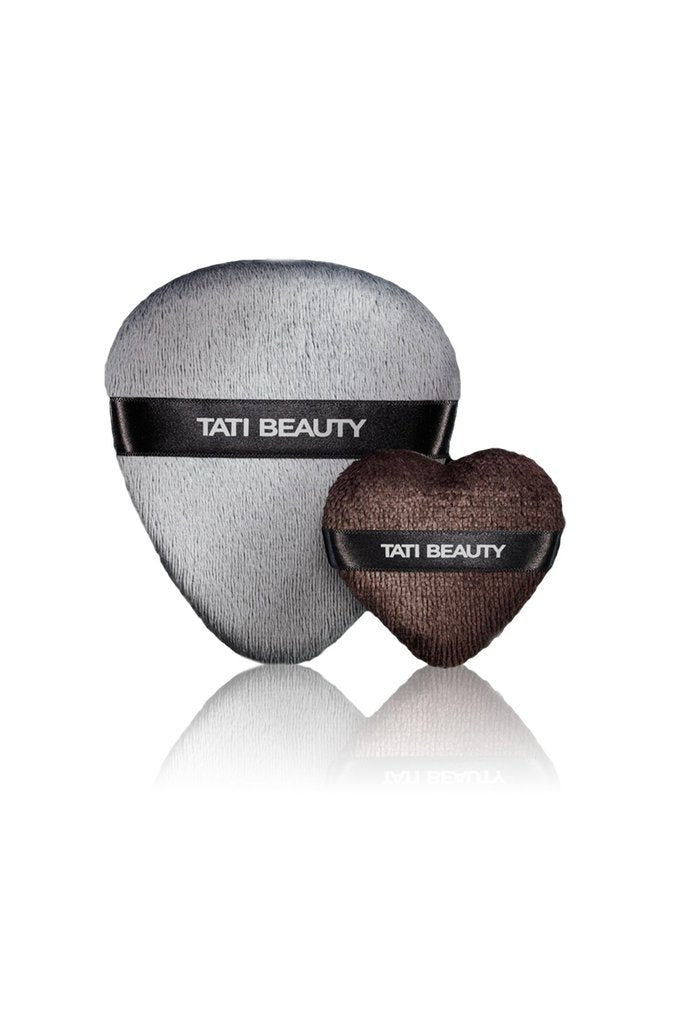 Tati Beauty Blendiful