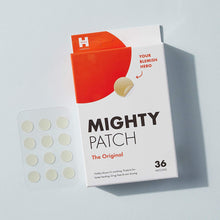 Load image into Gallery viewer, Hero Cosmetics Mighty Patch Original