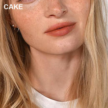 Load image into Gallery viewer, Glossier Generation G - Cake