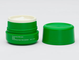 Humanrace Humidifying Cream