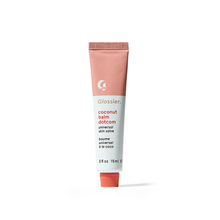Load image into Gallery viewer, Glossier Balm Dotcom