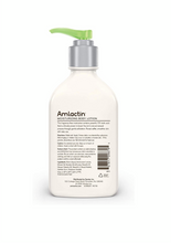 Load image into Gallery viewer, AmLactin Daily Moisturising Body Lotion