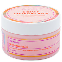 Load image into Gallery viewer, (PREORDER) Good Molecules Instant Cleansing Balm