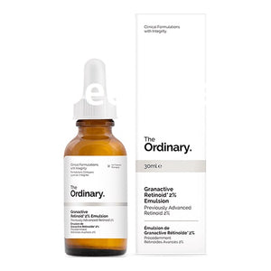 TO Granactive Retinoid 2% Emulsion