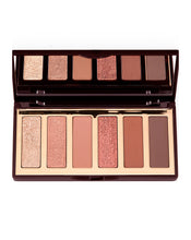 Load image into Gallery viewer, CHARLOTTE TILBURY Easy Eye Palette - Charlotte Darling