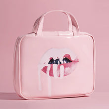 Load image into Gallery viewer, (PREORDER) Kylie Lips Travel Case