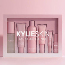 Load image into Gallery viewer, (PREORDER) Kylie Skin Set