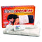 Theratherm digital moist heat pad
