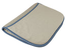 Hydrocollator Moist Heat Pack Cover