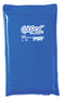 ColPaC Blue Vinyl Cold Pack