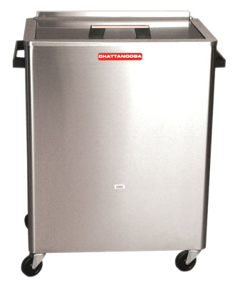 Hydrocollator tabletop heating unit