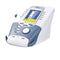 Intelect Legend XT Electrotherapy