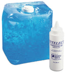 Intelect Ultrasound gel, 5 liter dispenser