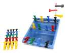 Graded Pinch Finger Exerciser - complete set