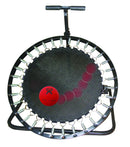 Adjustable Ball Rebounder - Circular