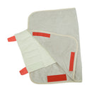 Relief Pak HotSpot Moist Heat Pack Cover